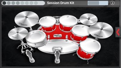Z-Drums 2 Pro screenshot three