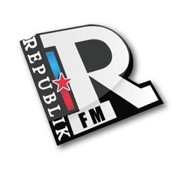 RepublikFM