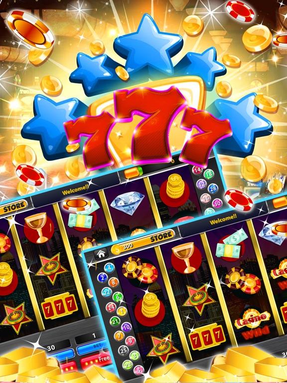 казино магнит свобделе слоты джекпота вегас