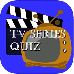 TV Show and Film Series - Trivia Quiz Kids Game