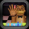 Nail Doctor Game: For FNAF Version
