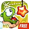 Cut the Rope: Experiments HD Free Reviews