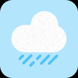 Weather Today Now - Local Forecast and Conditions