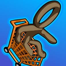 Activities of Shopping Cart Hero 5