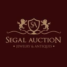 Segal Auction