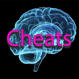 Cheats for WordBrain - All Level Answers