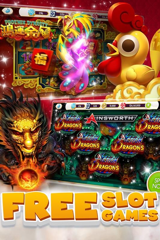 Spiele Fu Lu Shou - Video Slots Online