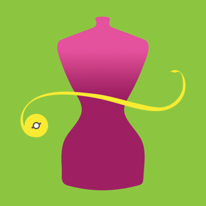 My Diet Coach Weight Loss Booster, Calorie Counter Health & Fitness app