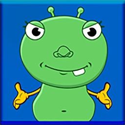 Virtual Friend TETE - play free kids