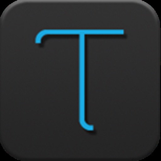 Trackit Inventory Management