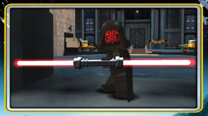 download LEGO® Star Wars™: TCS apps 4
