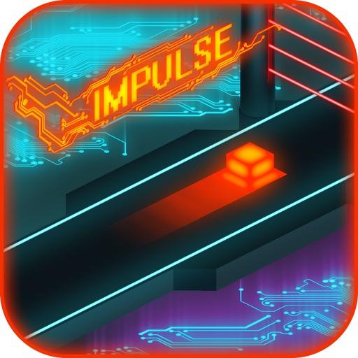 Impulse Run
