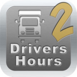 Drivers Hours 2