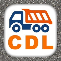 CDL Test Prep