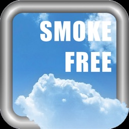 Smoke FREE - Finally Non Smoking