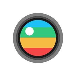 ColourCam