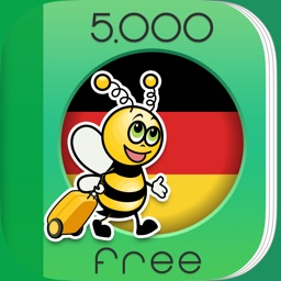 5000 Phrases - Learn German Language for Free