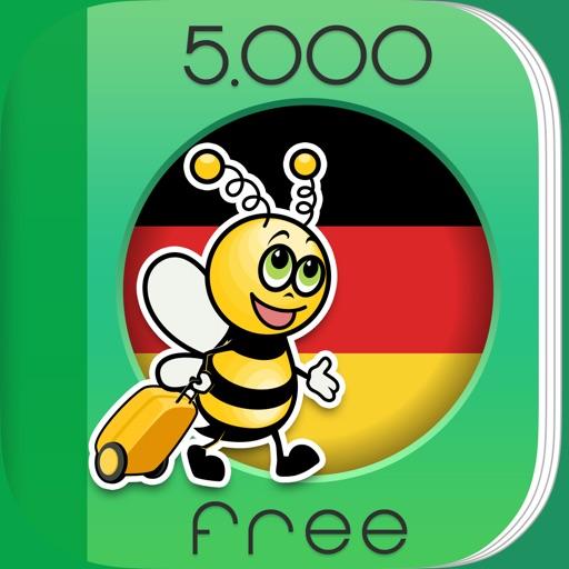 5000 Sätze - Deutsche Sprache Lernen - Kostenlos