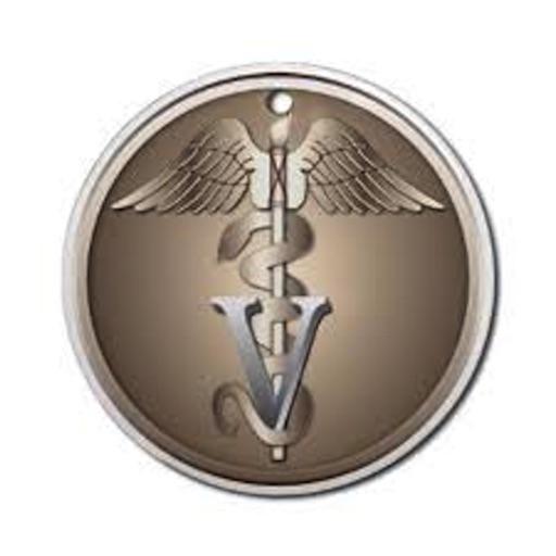 Veterinary Patients
