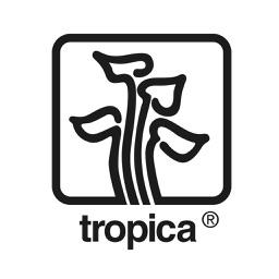 Tropica Service