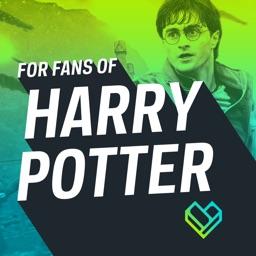 Fandom Community for: Harry Potter