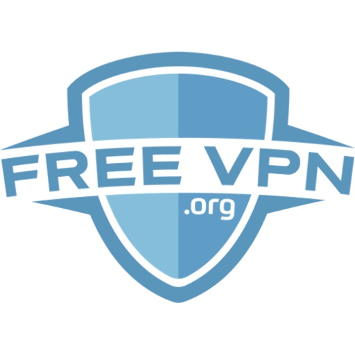 VPN Pro - Fast global private open VPN no ads