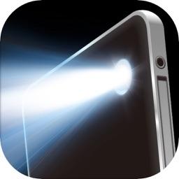 Flashlight !