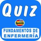 Fundamentos de Enfermería Quiz icon