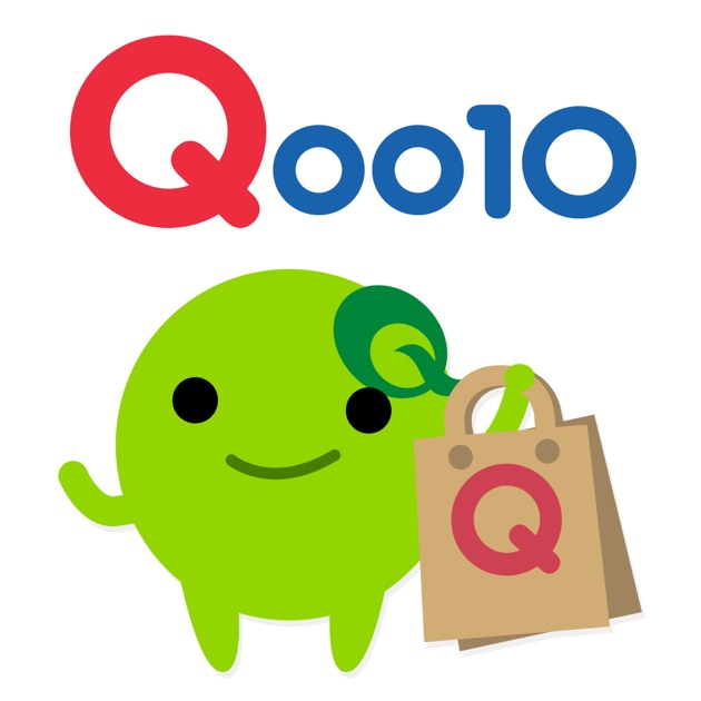 Qoo10 SG on the App Store