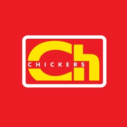 chickers