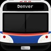 Transit Tracker - Denver (RTD) Reviews