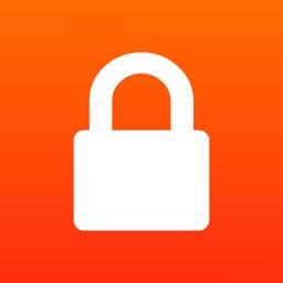 iPassworder - Easiest Password Manager