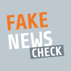 Fake News Check