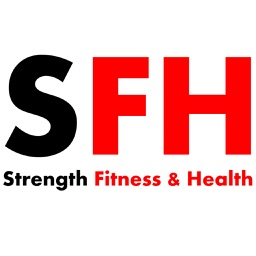 Strength Fitness And Health Magazine