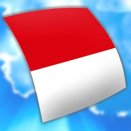 Learn Indonesian Audio FlashCards