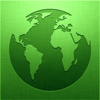 Mikhail Akopov - Geography - learn the World Map artwork
