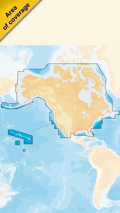 Boating US&Canada app image