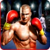 Extreme Boxing Fight : Furious Boxing Game 2017 Reviews