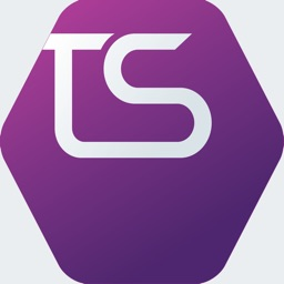 TAEPPA Tracker