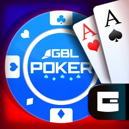 GBL Poker - Texas Holdem Poker Game