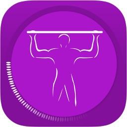 Calisthenics Exercises Bodyweight Workout Training