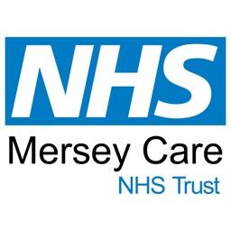 Mersey Care Self Help