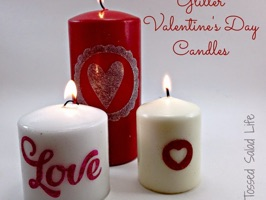 Valentine Animated Sticker for iMessage