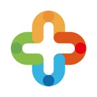 健康巢 icon
