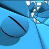 Tunnel & Twist - Rhythmic Endless High Speed Game