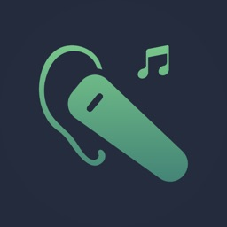 Music2headset - stream audio to headset/hands-free