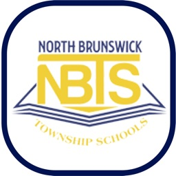 North Brunswick Township School District