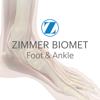 Foot & Ankle - Zimmer Biomet