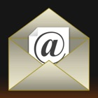 Contact Mailer icon