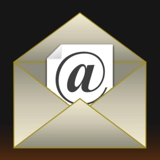 Contact Mailer